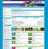 Thumbnail oA_v2.31.zip
